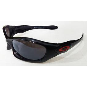 Oculos Oakley Crosshair Ducati Preto - Óculos no Mercado Livre Brasil 74aa79c999