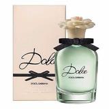 Perfumes Importados Originales D&g Dolce