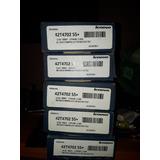 Bateria Laptop Lenovo Thinkpad T410 T510 E40 Sl410 Originale