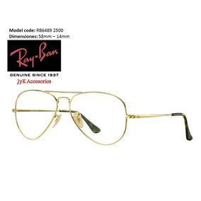 2a5133ef02c Gafas Ray Ban Rb 3211 - Gafas Monturas en Mercado Libre Colombia