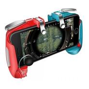 Joystick Gamepad Control De Juego Para Celulares
