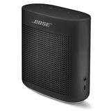 Parlante Bose Soundlink Color 2 Bluetooth - Prophone