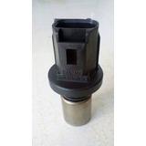 Sensor Leva Yaris Terios Corolla 90919-05024