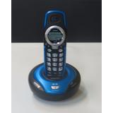 Teléfono Inalambrico Vtech C/tapas De Colores | Brasil Shop