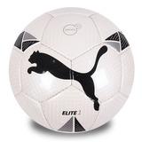 Puma Elite 1 Fifa Aprobó Balón De Fútbol Tamaño 5