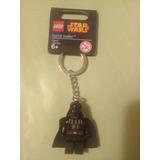 Llavero Darth Vader Edición Especial