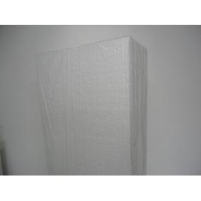 Placa De Isopor 50 Placas 5 Mm 2 Cx Por Envio