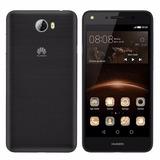 Telefono Celular Smartphone Huawei Y5 Ii 8gb Camara 8mpx