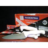 Cuchillo Tramontina Original 6 Pulgadas