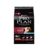 Proplan Adult Small Breed (adulto Razas Pequeñas) X 3kg