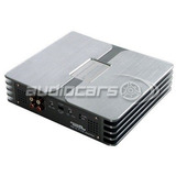 Potencia Amplificador Soundmagus Vs90.2 90w Rms X 2 Canales