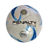 e5cd133667 Pelota Penalty Campo Argentina Pro Oficial Afa Super Oferta!