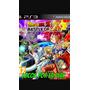 Dragon Ball Z Battle Of Z Ps3 - Digitalgames- Entrega Inmedi