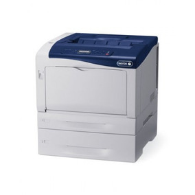 Impresora Xerox Phaser 7100n 11x17 Color 30ppm (71 - 7100_n