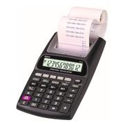 Calculadoras y Agendas desde