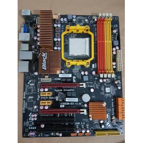 ECS A790GXM-AD3 (V1.0/1.0A) Windows 8