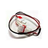 Cable Harness Motor Fan Nevera Samsung
