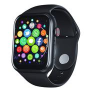 Smart Watch Reloj Inteligente T500 Bluetooth Deportivo Ip67