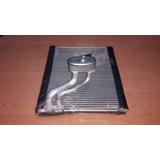 Evaporador Dodge Caliber 2006-2010