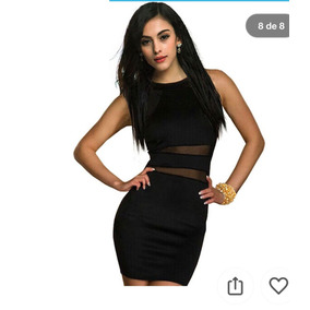 Vestidos de gala baratos en santiago