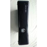 Consola Xbox 360 250gb Con Rgh