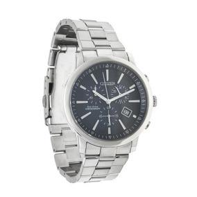Reloj Citizen Para Caballero Modelo Eco-drive.-122268903