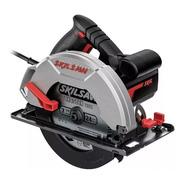 Sierra Circular Skil 5200 1200w 7¼'' 184mm Angulo 45 A 90