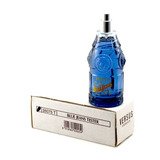 Blue Jeans 75ml Tester - 100 % Original