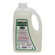 Shampoo De Manos Sanitizante Bactericida Bag Duo X 2lt Valot