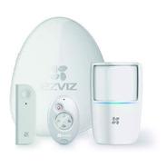 Kit De Seguridad Wifi Ezviz