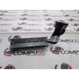 Conector De Disco Duro Para Compaq Presario Cq43