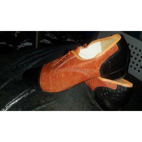 Zapatos Capezio Brasil Tango,bailes De Salón Tango O Jazz