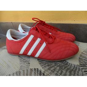 Tenis Adidas Tenis para Hombre Color Rojo, Primario Rojo, Usado en Mercado Mercado Libre 31e1302 - sulfasalazisalaz.website