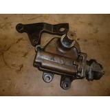 Sector Hidraulico Chevrolet 6000 Adaptaciones Importado