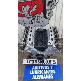 Motor Ford Triton 5.4 3v Y V10 Venta, A Cambio Y Reparación