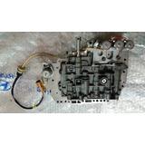 Cuerpo De Valvula Caja A/t Hyundai Sonata 3.0 46210-38003