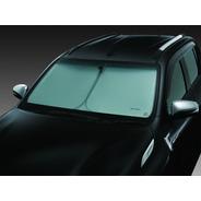 Parasol Frontal Original Toyota