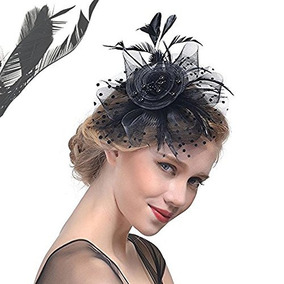 Sombreros Studio F - Sombreros para Hombre en Mercado Libre Colombia 280bf553883