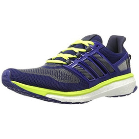 Tenis Adidas Energy Boost 2 - Tenis en Mercado Libre Colombia 13c75e7fb19ae