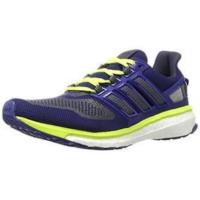 Tenis Adidas Energy Boost 2 - Tenis en Mercado Libre Colombia 9064fee45f52e