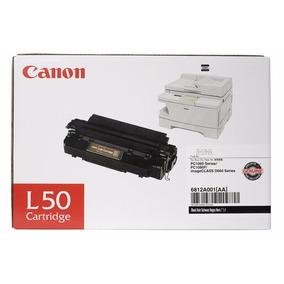 Canon Cartucho L50