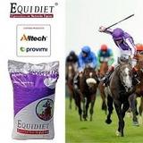 Alimento Sport Plus Equidiet (polo,salto,rodeo)