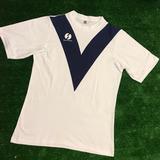 Camiseta De Vélez Sarsfield Sportlandia Bianchi Beto Alonso