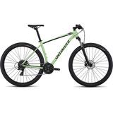 Bicicleta Specialized Rockhopper Men 2018 Talla M