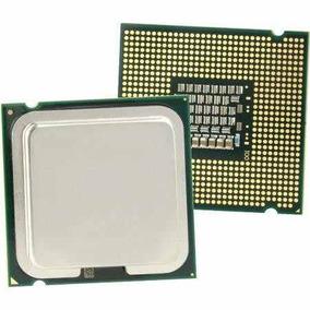 Procesador Intel P4, 3.0ghz/2mb/800, 775
