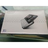Sonyericsson Xperia X1 Libre Slider.windows $2199 Con Envio.