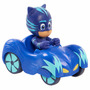 Pj Masks - Catboy Mini - Original - Heroes En Pijamas