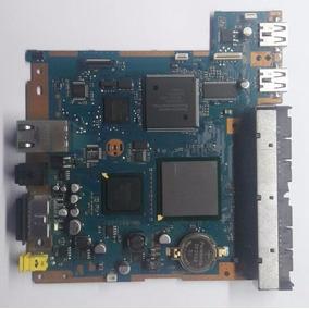 Placa Logica Ps2 Playstation 79xxx Gh-061-22