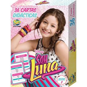 Souvenir Cumpleaños Juegos De Cartas Varias X 20