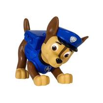 Paw Patrol Pup Buddies Articuladas Toybox
